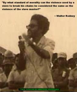 walter_rodney